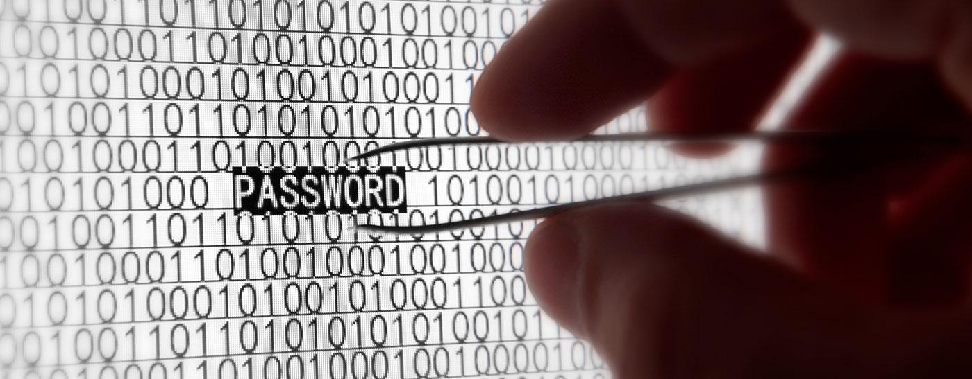 Datenschutz bei B&S Objektservcie