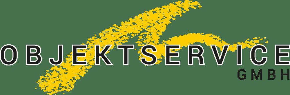 B&S Objektservice GmbH - Logo