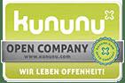 open_company_140x93_72dpi