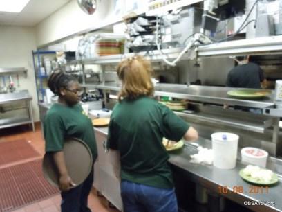 2011-10-08.Applebee's (103)
