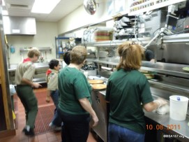 2011-10-08.Applebee's (107)
