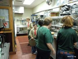 2011-10-08.Applebee's (108)