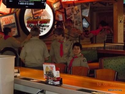 2011-10-08.Applebee's (11)