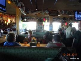 2011-10-08.Applebee's (110)