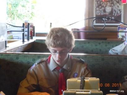 2011-10-08.Applebee's (113)