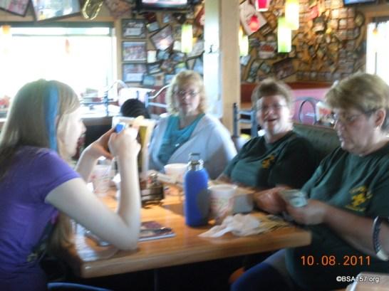 2011-10-08.Applebee's (115)