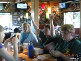 2011-10-08.Applebee's (116)