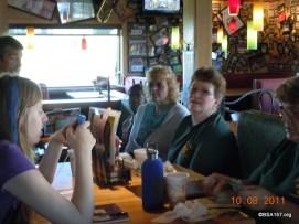 2011-10-08.Applebee's (117)