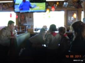 2011-10-08.Applebee's (120)