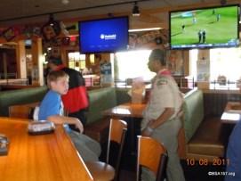 2011-10-08.Applebee's (122)