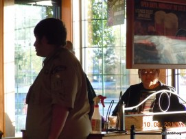 2011-10-08.Applebee's (16)