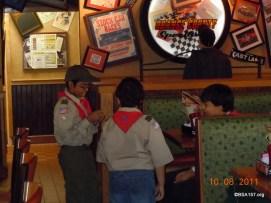 2011-10-08.Applebee's (17)