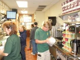 2011-10-08.Applebee's (19)