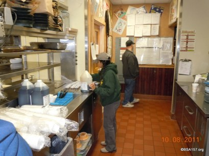 2011-10-08.Applebee's (21)