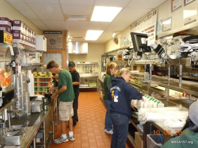 2011-10-08.Applebee's (22)