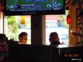 2011-10-08.Applebee's (27)