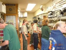 2011-10-08.Applebee's (38)