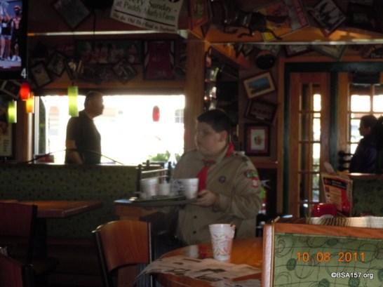 2011-10-08.Applebee's (43)