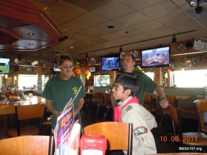 2011-10-08.Applebee's (44)