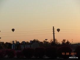 2011-10-08.Applebee's (5)