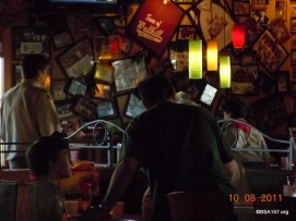 2011-10-08.Applebee's (52)
