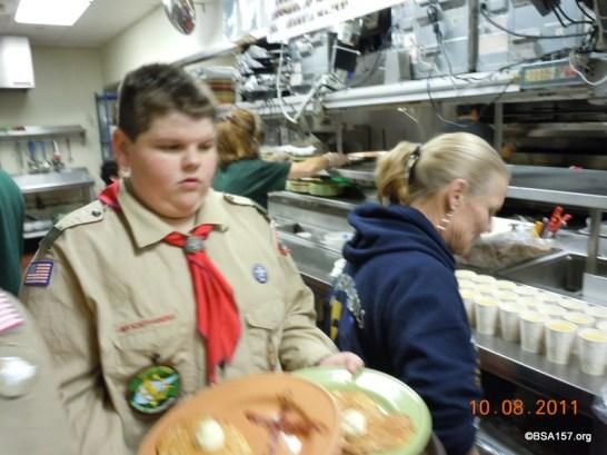 2011-10-08.Applebee's (57)