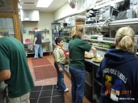 2011-10-08.Applebee's (61)