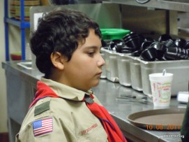 2011-10-08.Applebee's (62)