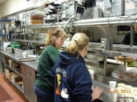 2011-10-08.Applebee's (63)
