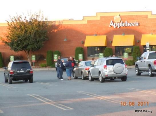 2011-10-08.Applebee's (7)