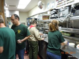 2011-10-08.Applebee's (71)