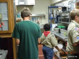 2011-10-08.Applebee's (80)