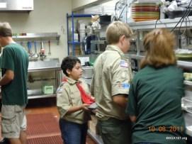 2011-10-08.Applebee's (81)