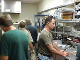 2011-10-08.Applebee's (84)