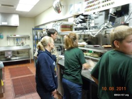 2011-10-08.Applebee's (86)