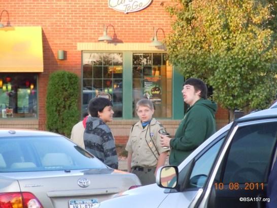 2011-10-08.Applebee's (9)