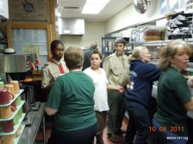 2011-10-08.Applebee's (94)