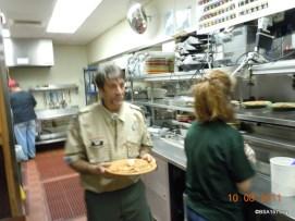 2011-10-08.Applebee's (97)