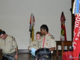 Court.Of.Award.s2012.9 (111)