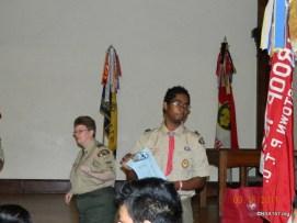Court.Of.Award.s2012.9 (112)
