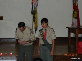 Court.Of.Award.s2012.9 (122)