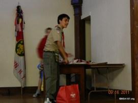 Court.Of.Award.s2012.9 (4)