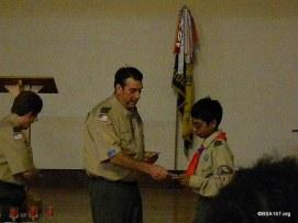 Court.Of.Award.s2012.9 (87)