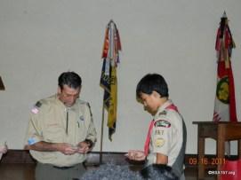Court.Of.Award.s2012.9 (96)
