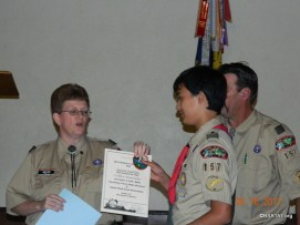Court.Of.Award.s2012.9 (99)