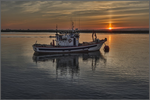 Tips for Choosing Fishing Boats