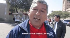 Alistan inspecciones en todas las construcciones en Tacna.