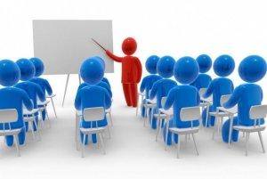 Normas de simplificación en el Procedimiento Administrativo (Seminario)