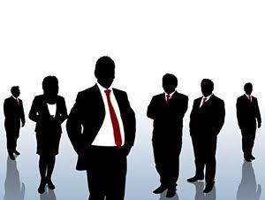 Quiénes pueden ser considerados agentes de percepción?