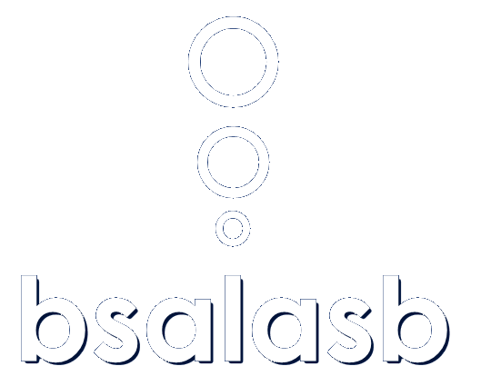 bsalasb